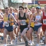 eastleigh-10k-race
