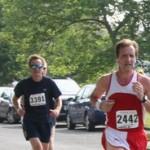 fairfield-half-marathon-usa