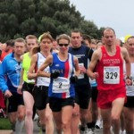 folkestone-coastal-10k-kent-uk-race