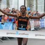 geneva-marathon