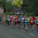 glanmire-4-mile-road-race-ireland
