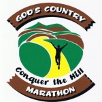 gods-own-country-marathon