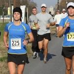 harrisburg-marathon