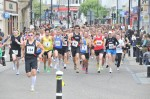 hastings-runnners-5-mile-road-race