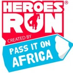 heroes-run-pass-it-on-africa