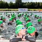 hsbc-triathlon-dorney-lake