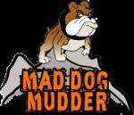 maddog-mudder-race-usa