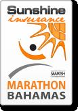 Marathon Bahamas 2013