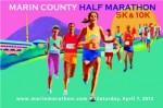 marin-county-half-marathon
