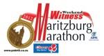 maritzburg-marathon
