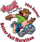 moes-better-half-marathon