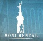 monumental-marathon