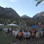 mt-sneffels-half-marathon