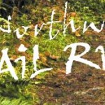 north-west-trail-runs-usa-logo