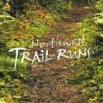 northwest-trail-runs