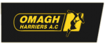 omagh-harriers
