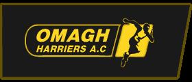 SPAR 23rd Omagh Half Marathon