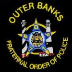 outer-banks-fraternal-order-of-police-logo