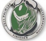 palm-100-race-medal-usa