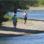 pennsylvania-trail-running