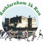 rathfarnham-5k-run