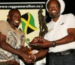 reggae-marathon