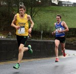 ribble-valley-10k