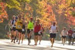 richmond-marathon-race-virginia-usa
