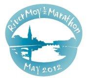 River Moy Half Marathon 2012