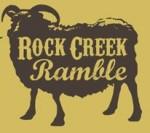 rock-creek-ramble