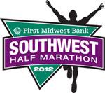 First Midwest Bank Southwest Half Marathon