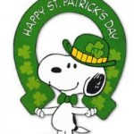 st-patricks-day-5k-parade-race