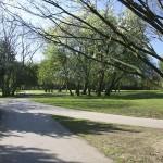 stanley-park-blackpool