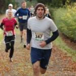 steilacoom-trail-race-wa-usa