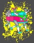 streetscramble-logo