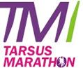 8TH INTERNATIONAL TARSUS HALF MARATHON 2012