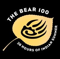 Bear 100