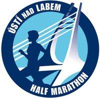 Ústí Half Marathon