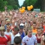venspils-half-marathon-latvia