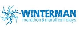Winterman Marathon, Marathon Relays, 10, 5 & 3Km Runs, Half Marathon