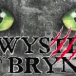 bwystfil-y-bryn-race