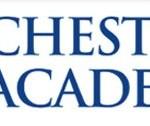 chester-academy-logo