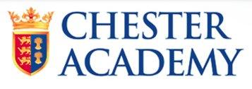 The Chester Academy 10k Race & Family Fun Run