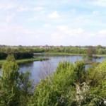 dearnford-lake