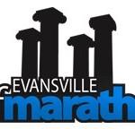 evansville-half-marathon
