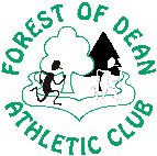 forest-of-dean-athletic-club