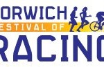 horwich-festival-of-racing
