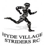 hyde-village-striders