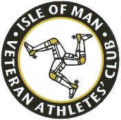 Isle of Man Half Marathon