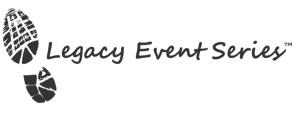 Blackpool 5k Legacy Event